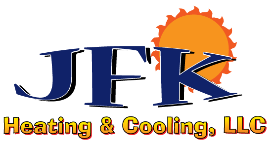 JFK Heating and Cooling, LLC